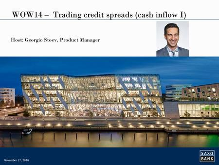 Georgio Design Bank.Wow15 Trading Bear Put Spread Ppt Download