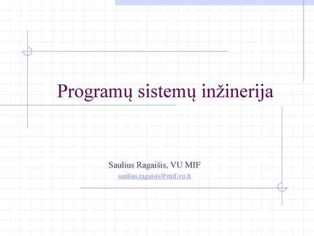 daugiašalės prekybos sistemos privalumai ir trūkumai)