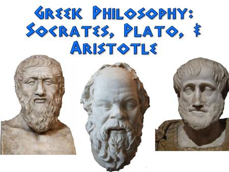 socrates political theory gorgias
