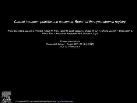 osmosinė hipertenzija)