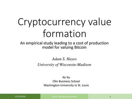 sistemi distribuiti bitcoin copy trading mt4