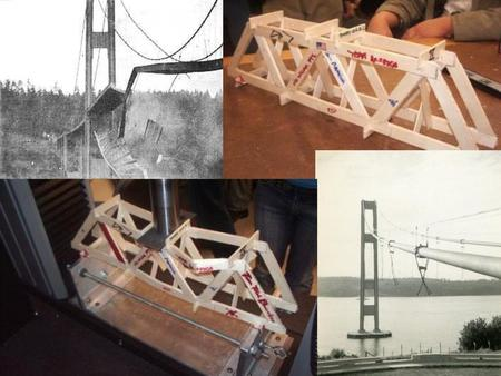 Spaghetti Bridges The Pasta Sensations Take A Look At Some Designs Ppt Video Online Download