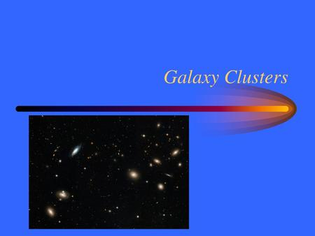 """the great attractor"""" mia kumagai astr ppt download"""