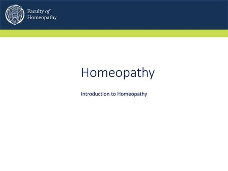 PRINCIPLES AS A RATIONAL THERAPY  - ppt video online download