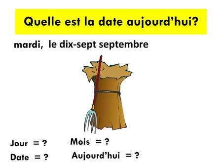 date de date de date