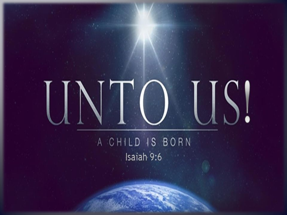 Mighty God 6 For To Us A Child Is Born To Us A Son Is Given And The Government Will Be On His Shoulders And He Will Be Called Wonderful Counselor Транскрипция и произношение слова born в британском и американском вариантах. mighty god 6 for to us a child is born