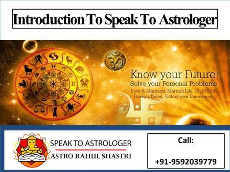 Pt  Aditya Samrat Ji Best astrologer in UK Contact us for