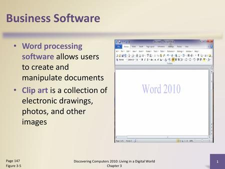 Software Requirements Specification For Payroll System (PRS) - ppt