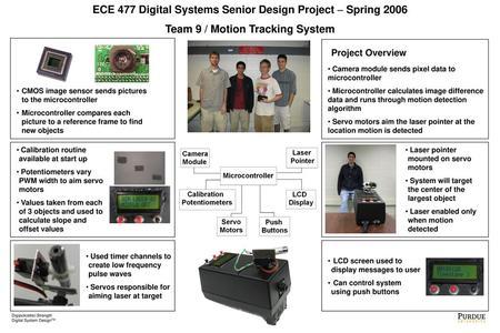 system design Final report - ppt video online download