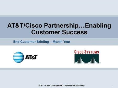 Cisco ASA 5500 Series Transition and Migration Guide for