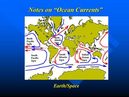 """Notes on """"Ocean Currents"""" - ppt video online download on north atlantic ocean map, indian monsoon map, world ocean, north atlantic current, physical oceanography, rip current, ocean gyre, continental shelf, thermohaline circulation, southern ocean map, kuroshio current, california ocean current map, world currents map, mid-ocean ridge, wind wave, indian pollution map, current ocean temperature map, indian climate map, indian science map, southwest indian ridge map, northern pacific ocean map, longshore drift, pacific ocean floor map, indian mountains map, california current, wind currents map, south west monsoon ocean current map, indian rivers map, abyssal plain, south atlantic ocean islands map, the atlantic ocean on map, arctic ocean map, antarctic circumpolar current, east australian current, north central south america map, humboldt current,"""