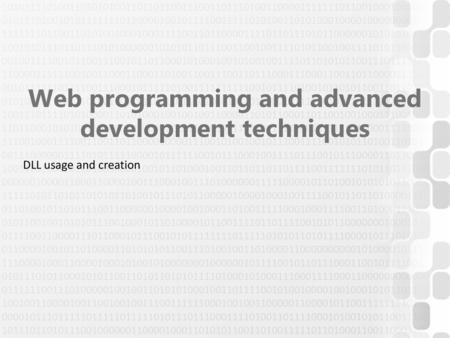 Building a UE4 Plugin FMOD STUDIO Case Study  - ppt video