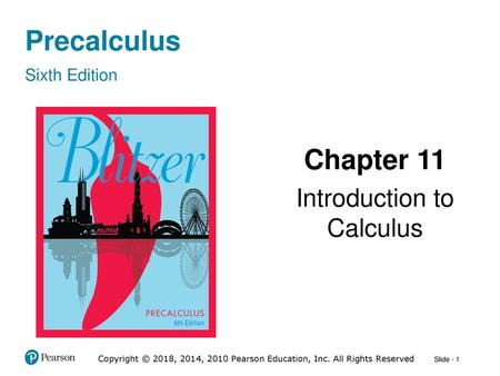 Aim Basic Differentiation Course Calculus Do Now Aim
