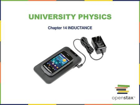 Physics for Scientists and Engineers, 6e Chapter – 32 Inductance