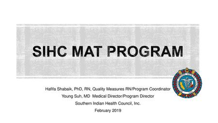 Methadone and Suboxone - ppt download