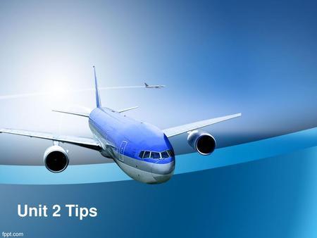 Flight attendants Kayo Ueki  Purpose & significance of