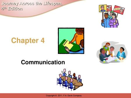 Therapeutic Communication - ppt download