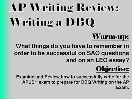 Popular article review ghostwriting services for phd