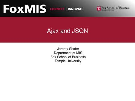 Chapter 16: Ajax-Enabled Rich Internet Applications with XML and