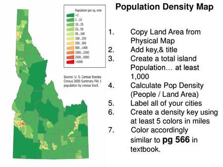 Copyright© EditableMaps com Editable PowerPoint Maps US City