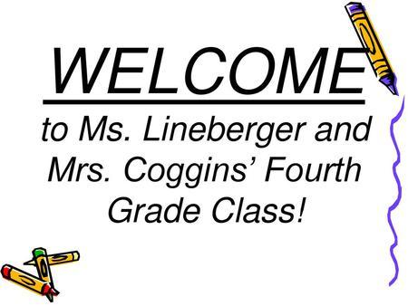 Mrs lineberger summer homework newberry award book report