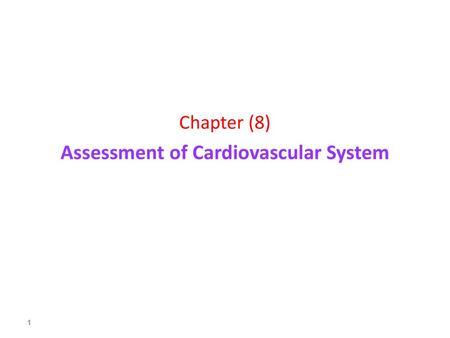 raunatin magas vérnyomás magas vérnyomás és bradycardia mit kell venni