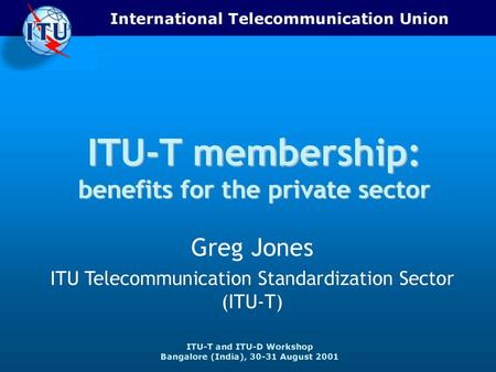 ETSI All rights reserved - ppt video online download