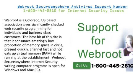 How to install Webroot Secureanywhere on Mac  Webroot Antivirus