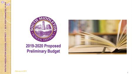 Nisd Calendar 2014-2020 East Grand Rapids Public Schools   ppt download