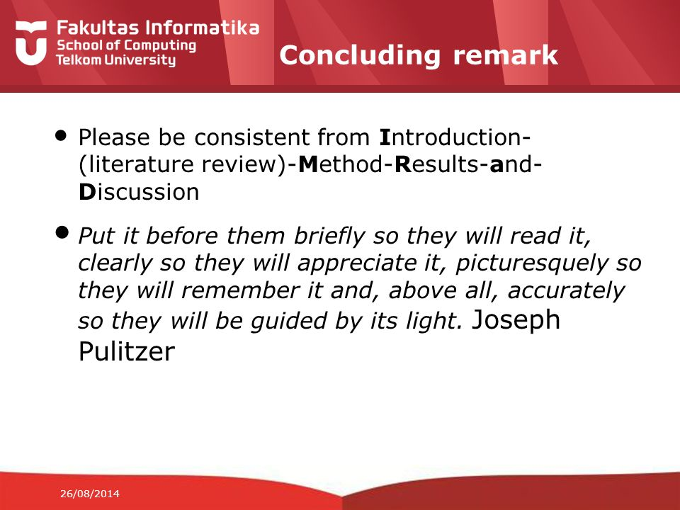 major research paper introduction example pdf