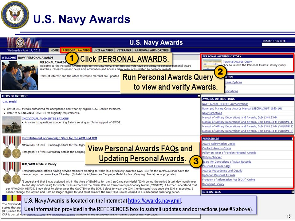 Navy Personnel Systems Ppt Video Online Download
