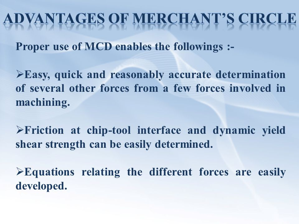 Abhishek yadav ppt video online download advantages of merchants circle ccuart Image collections