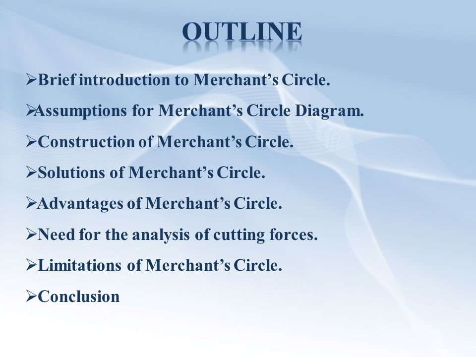 Abhishek yadav ppt video online download outline brief introduction to merchants circle ccuart Choice Image