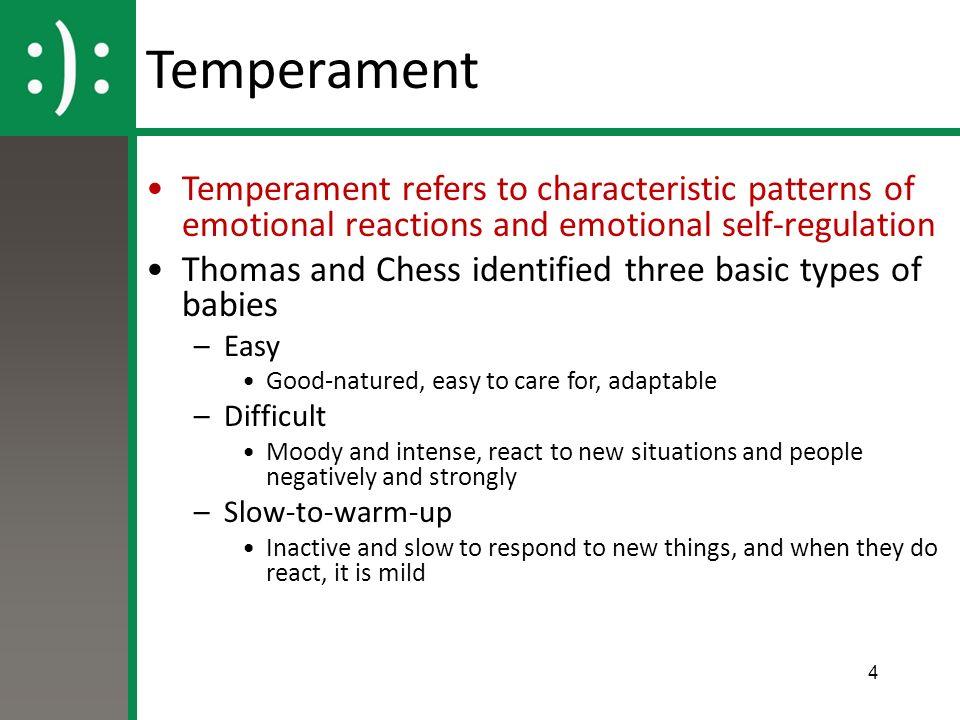 unit 4  developmental psychology