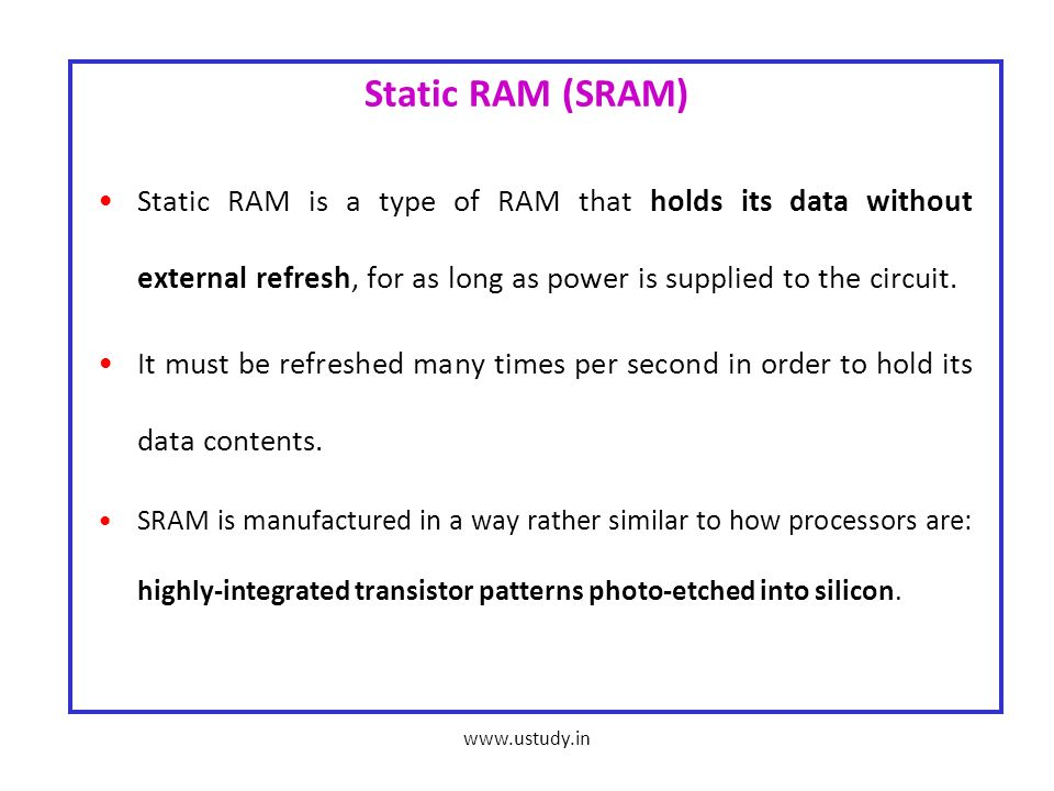 Seminar on ram & rom. Presented by presented by 1) yatin.