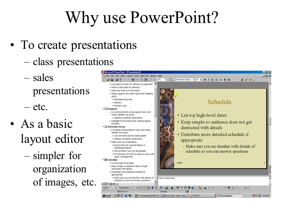 4/1: Microsoft PowerPoint - ppt download