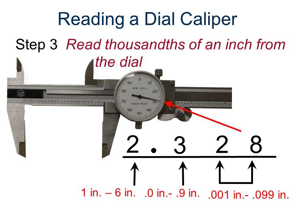 Precision measuring precision measuring pltw gateway ppt video reading a dial caliper step 3 ibookread PDF