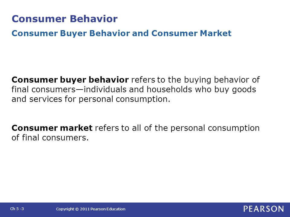 consumer behavior final project Consumer behavior final project - costco - experience the advantages of expert writing help available here proposals, essays & academic papers of best quality.