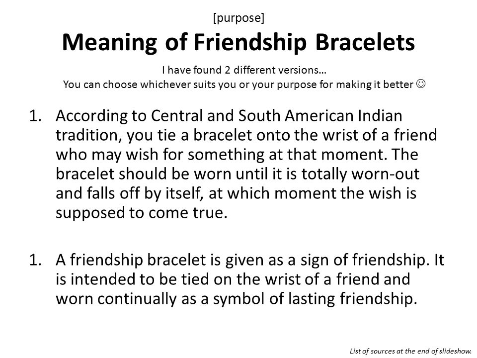Beading And Bracelets Friendship Bracelets Native American Navajo