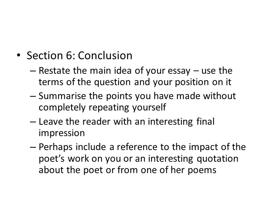 Essay Sample For High School If It Rhymed And Had A Regular Meter A Type Of Rhythm  It Probably Was A  Poem What Should You Know About Analyzing Poetry Throughout The Poem A  Number  Persuasive Essay Topics High School Students also English Example Essay The Poet Essay American Poets Essays  Proposal Essay Template