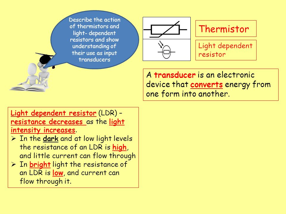 PHYSICS – Electric circuits - ppt download