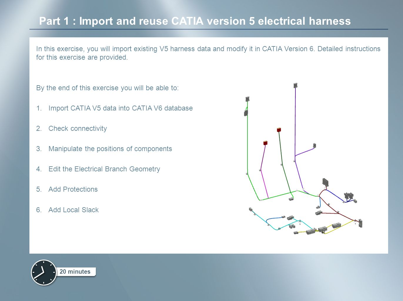 catia v5 user manual