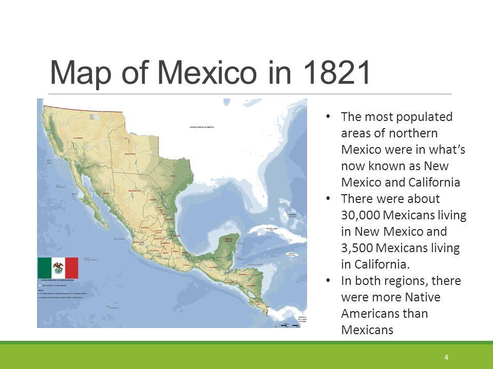 Texas Independence October 2, 1835 – April 21, ppt video online download
