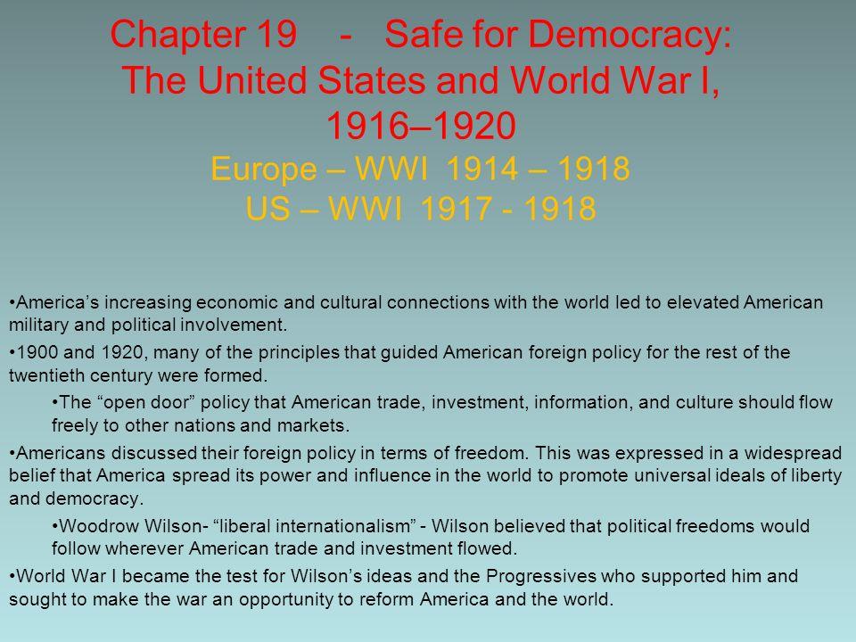give me liberty eric foner chapter summaries