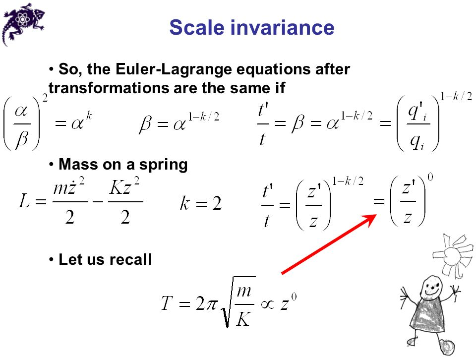 Calculus of variations what'd the author do here? (euler.