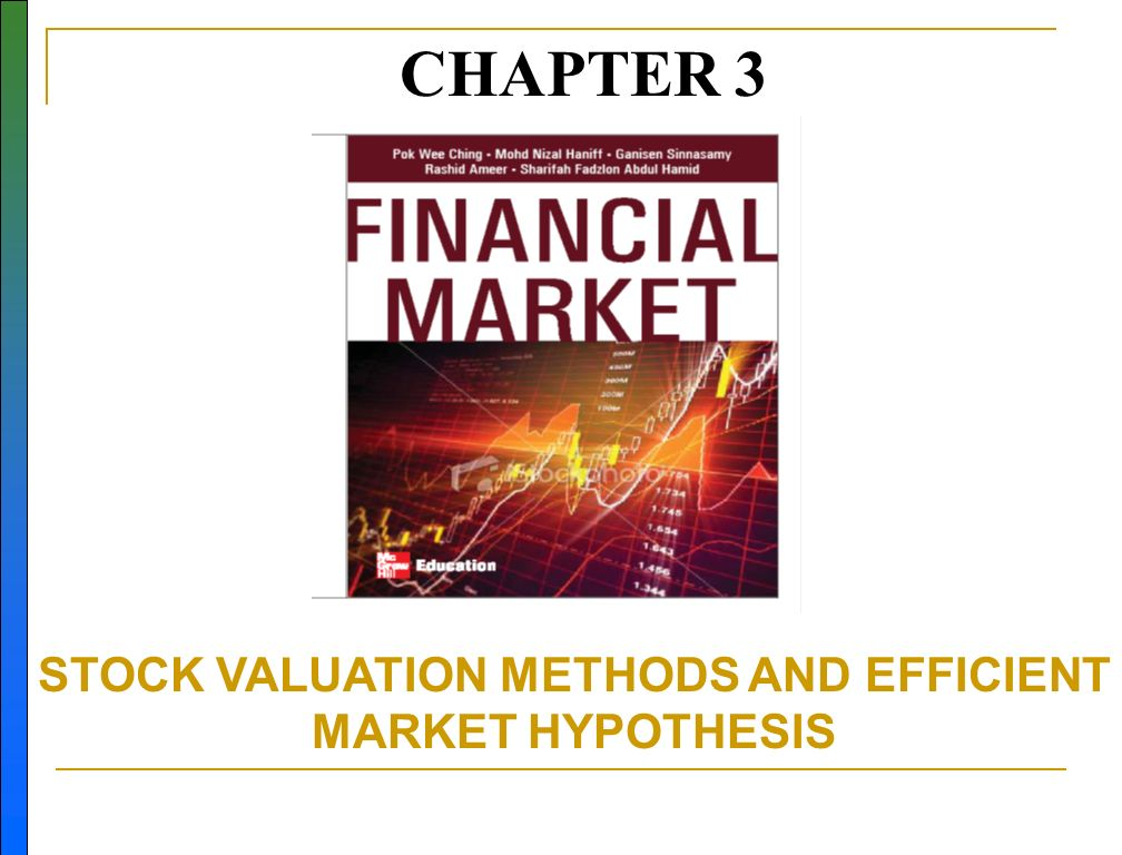 methodology for emh The efficient market hypothesis and accounting data: a point of view a rashad abdel-khalik over the years,  efficient market hypothesis (emh) to ac-  accounting procedures and methods that might improve the accounting output.