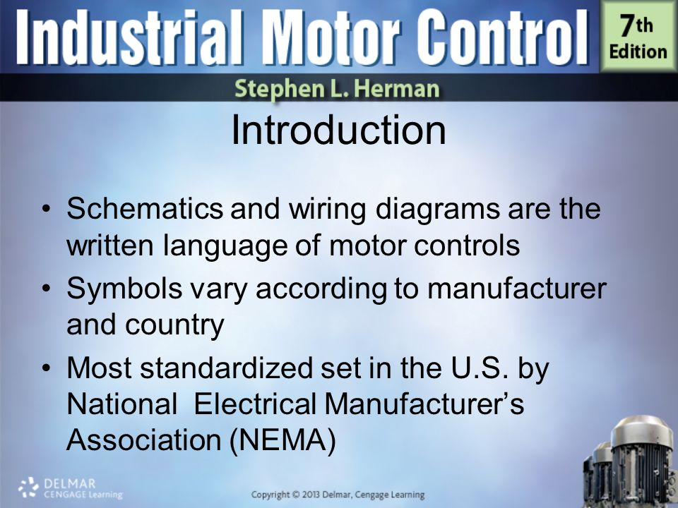 Symbols And Schematic Diagrams Ppt Video Online Download