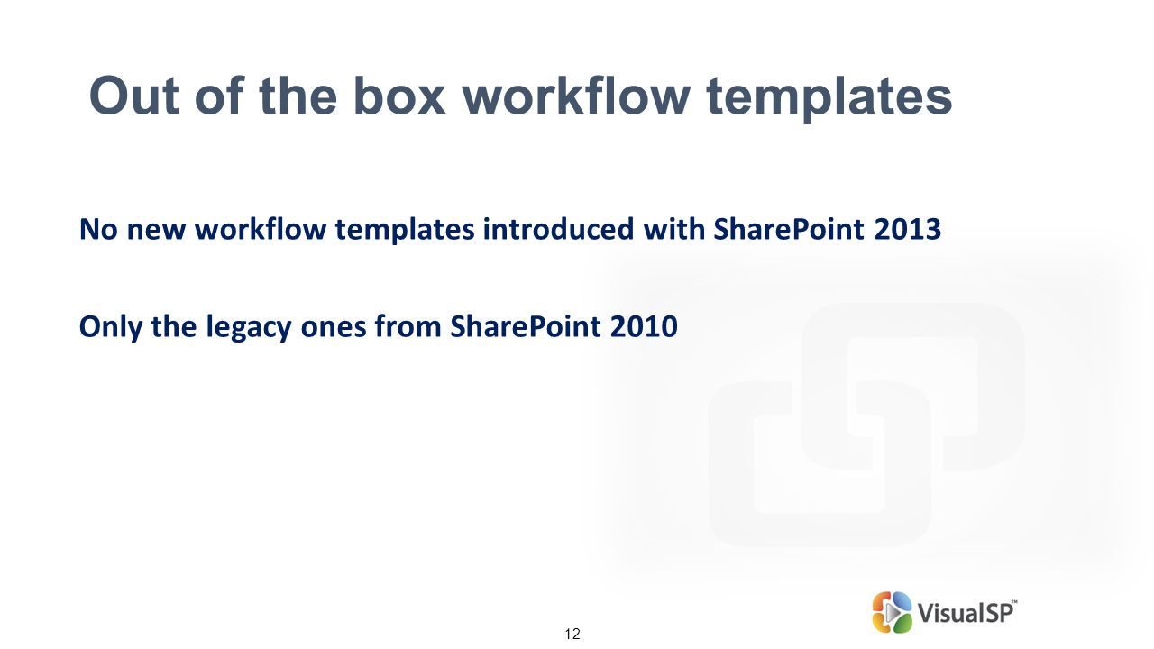 Asif Rehmani Sharepoint Mvp Visualsp Ppt Video Online Download