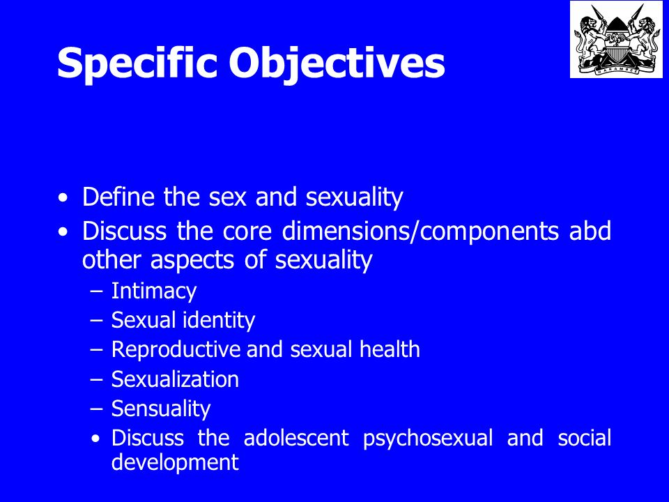 Psychosexual dysfunction with inhibited sexual excitement foto 36