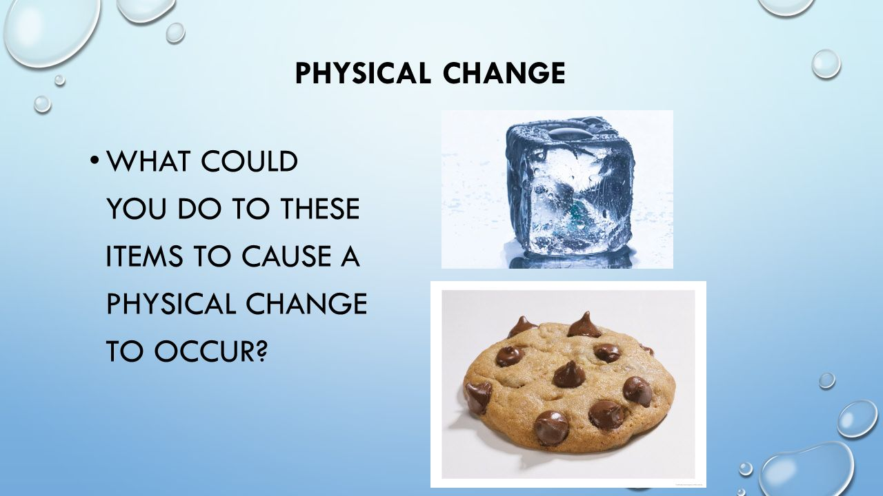 Unexpected Physical Changes That Occur as You Age